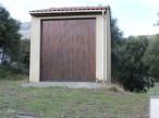 A vendre Premian 340523876 Lamalou immobilier