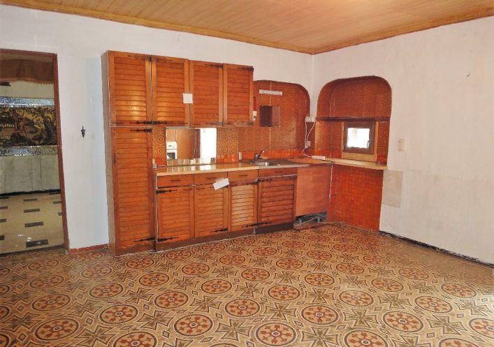 For sale Le Poujol Sur Orb 340523877 Belon immobilier