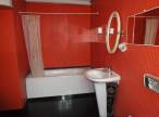 A vendre Le Poujol Sur Orb 340523877 Lamalou immobilier