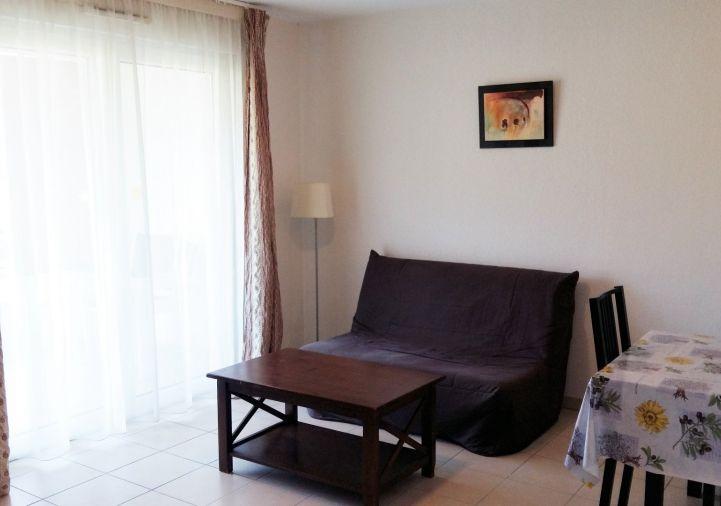 A vendre Lamalou Les Bains 340523878 Comptoir de l'immobilier