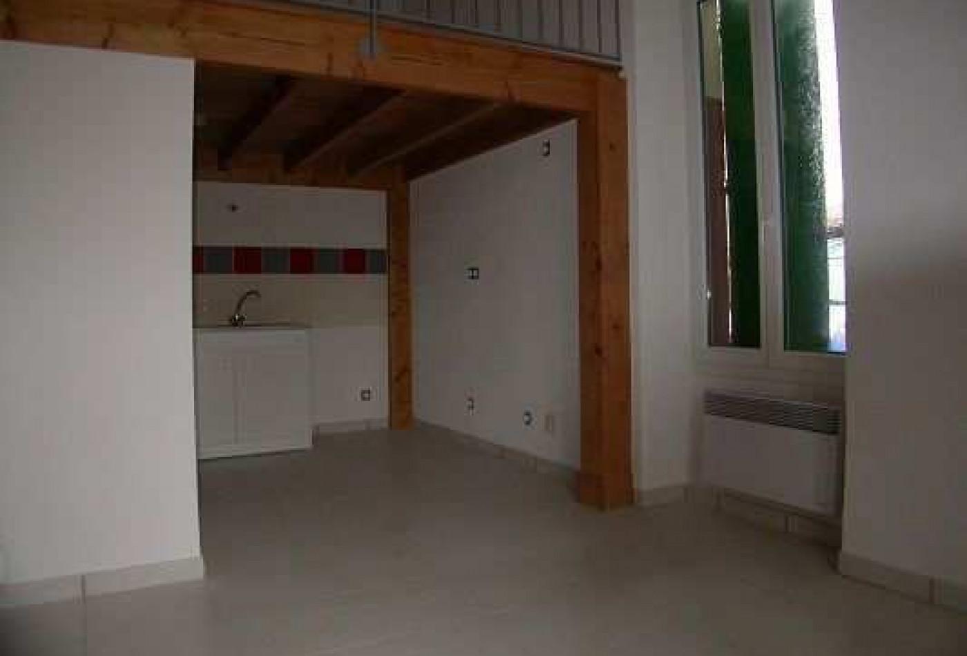 A vendre Laurens 340523879 Lamalou immobilier