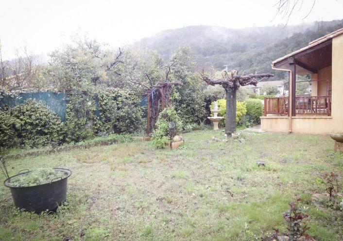 A vendre Saint Etienne Estrechoux 340523880 Comptoir de l'immobilier