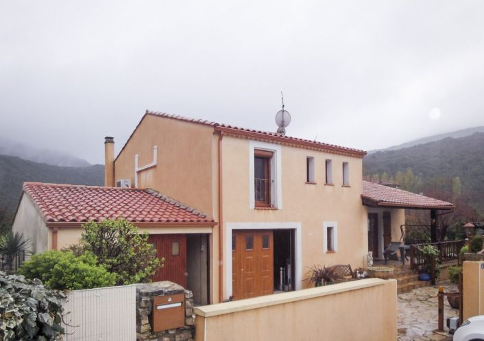 A vendre Saint Etienne Estrechoux 340523880 Vends du sud
