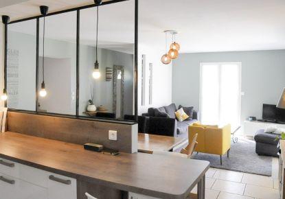 A vendre Le Pradal 340523882 Ag immobilier