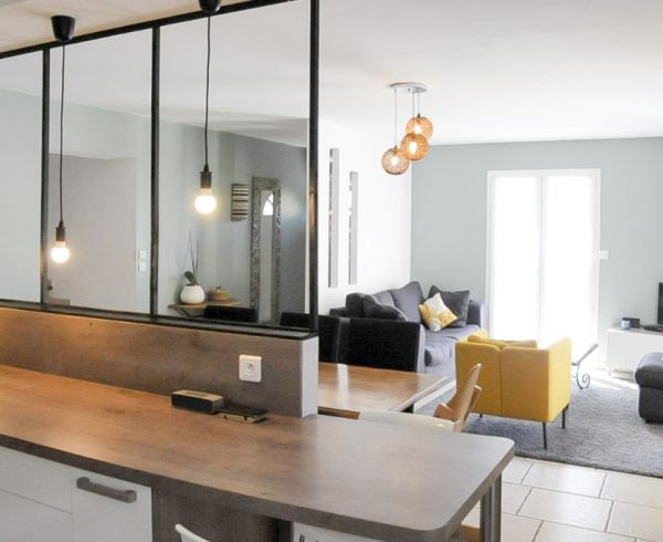 A vendre Le Pradal  340523882 Lamalou immobilier