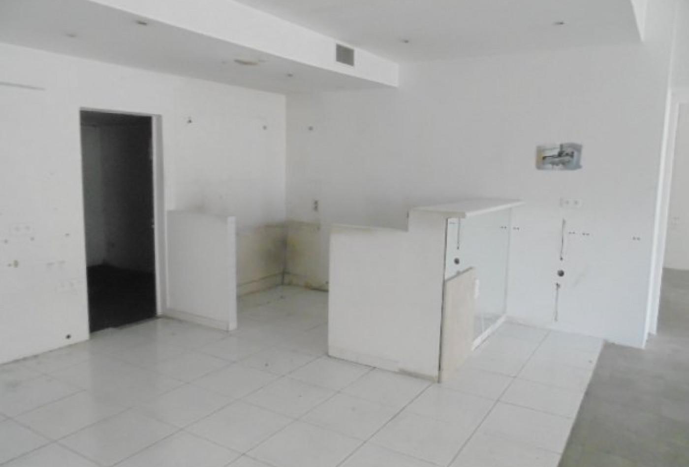A louer Bedarieux 340523884 Lamalou immobilier