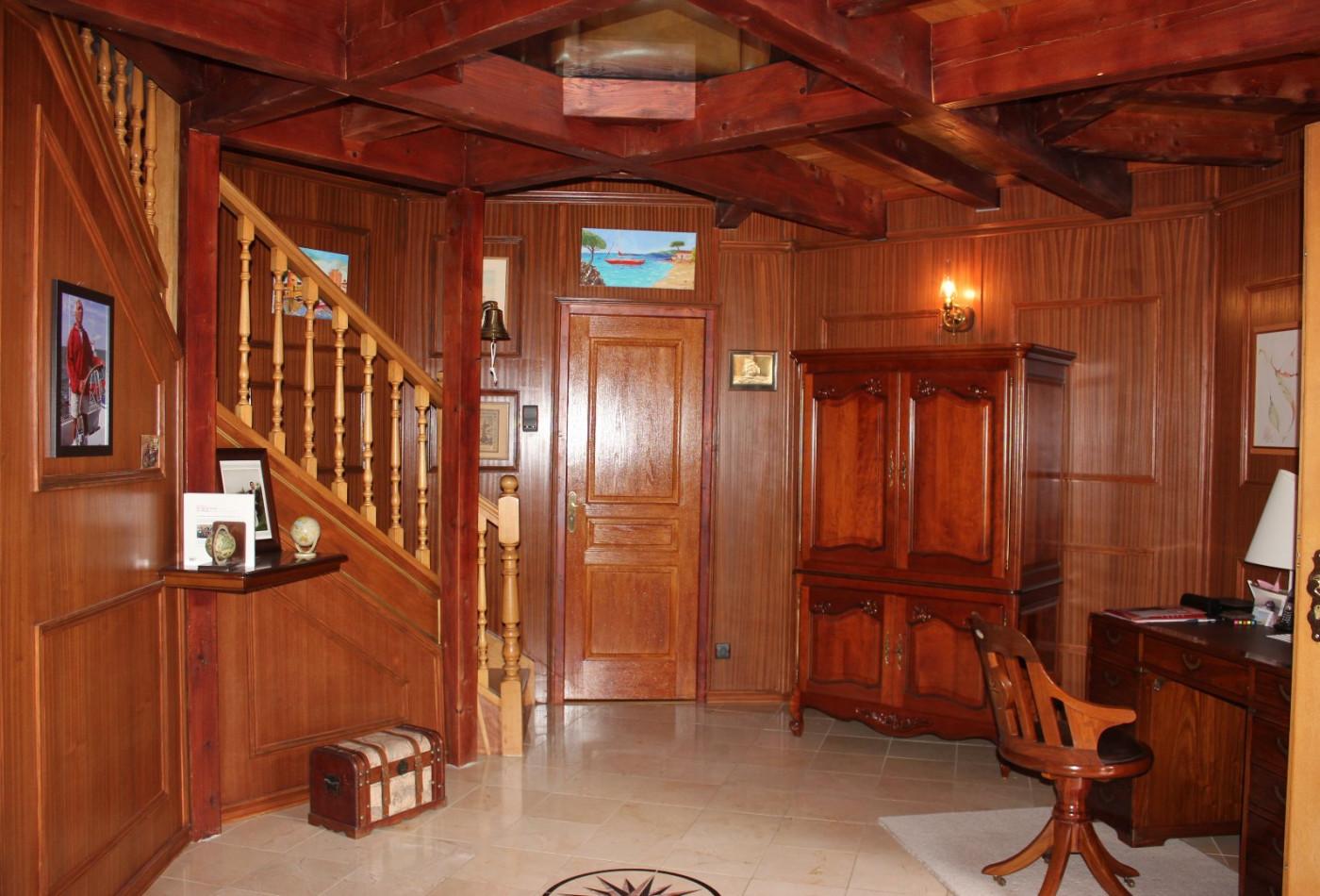 A vendre Riols 340523886 Lamalou immobilier