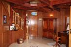 A vendre Riols 340523886 Comptoir de l'immobilier