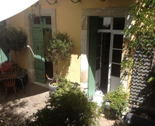 For sale Lamalou Les Bains  340523887 Lamalou immobilier