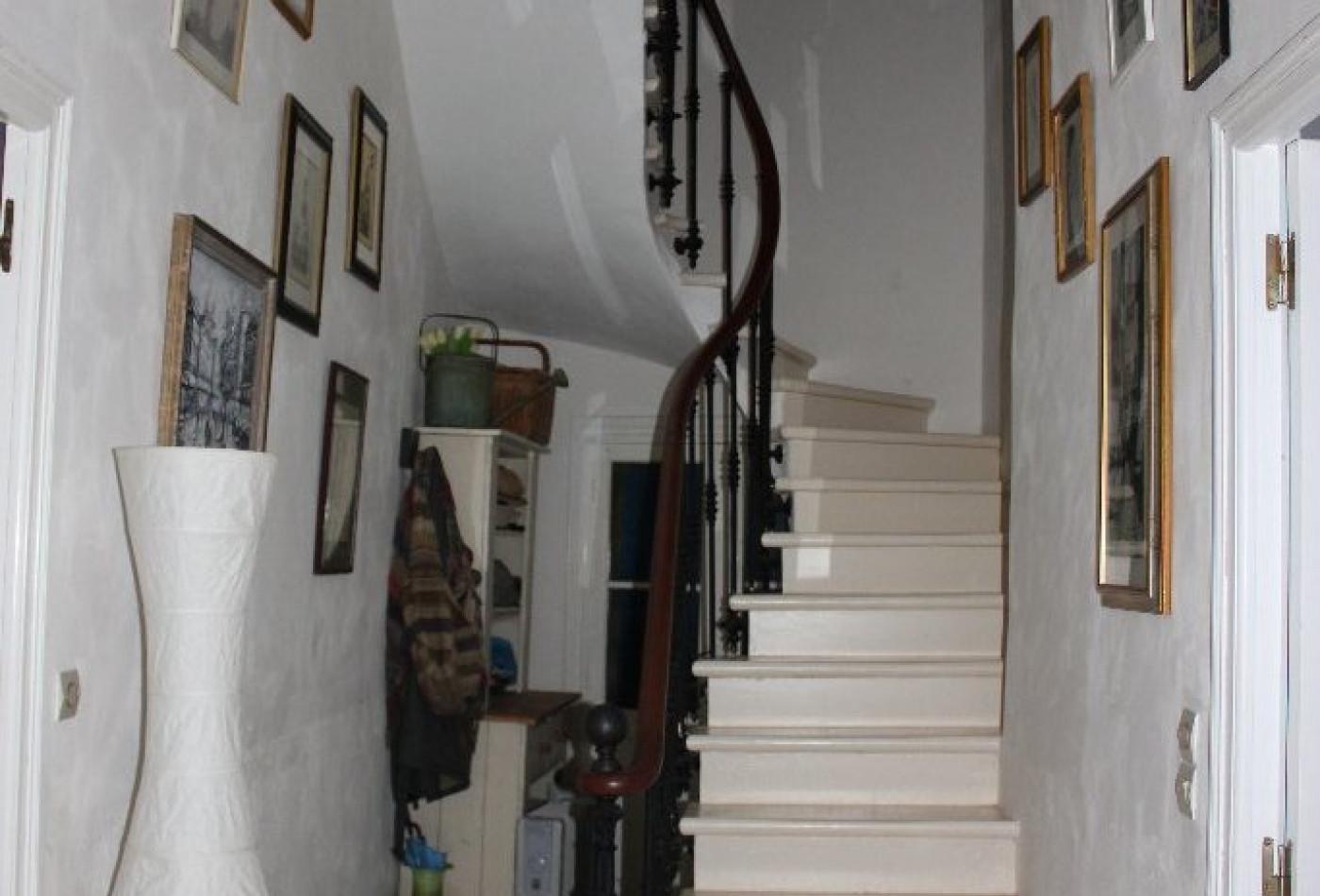 A vendre Lamalou Les Bains 340523887 Lamalou immobilier