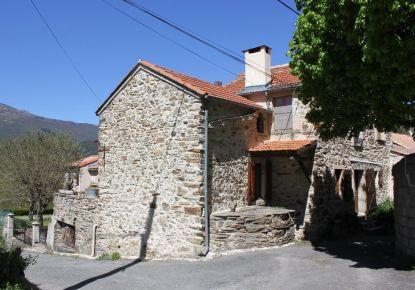 A vendre Saint Etienne D'albagnan 340523889 Ag immobilier