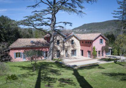 A vendre Lamalou Les Bains 340523890 Moerland immobilier