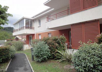 A vendre Lamalou Les Bains 340523894 Moerland immobilier