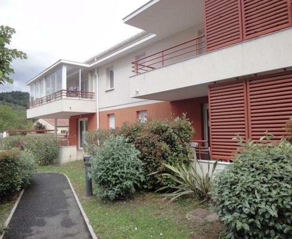 A vendre Lamalou Les Bains  340523894 Lamalou immobilier