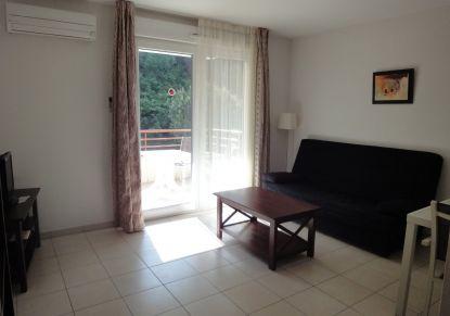 A vendre Lamalou Les Bains 340523895 Moerland immobilier