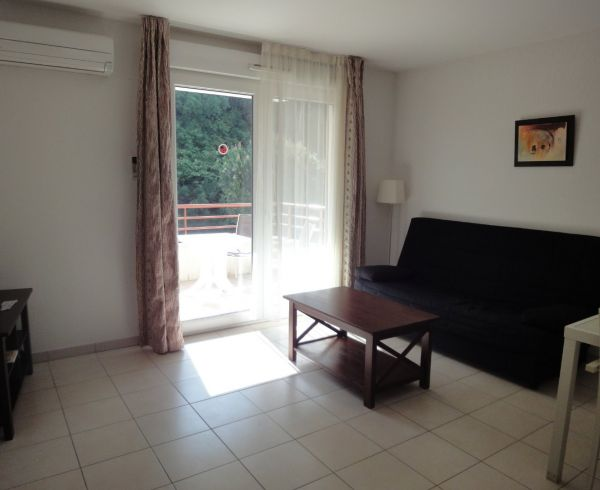 A vendre Lamalou Les Bains  340523895 Lamalou immobilier