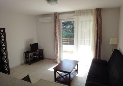 For sale Lamalou Les Bains 340523895 Ag immobilier