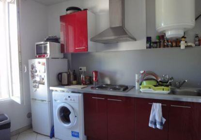 A vendre Lamalou Les Bains 340523897 Ag immobilier