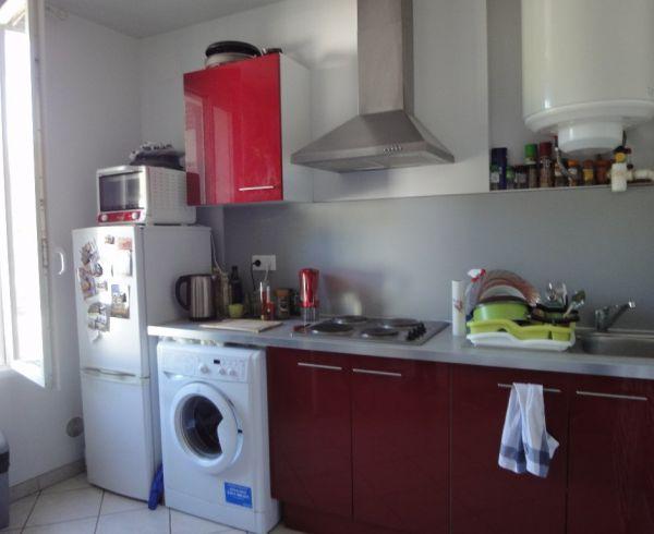 A vendre Lamalou Les Bains  340523897 Lamalou immobilier