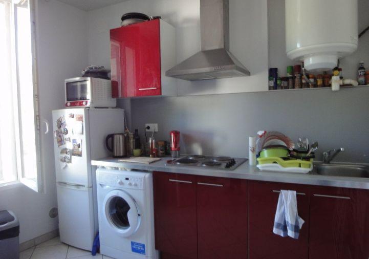 A vendre Lamalou Les Bains 340523897 Comptoir de l'immobilier