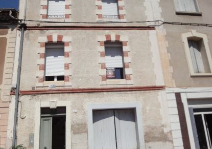 A vendre Lamalou Les Bains 340523897 Moerland immobilier