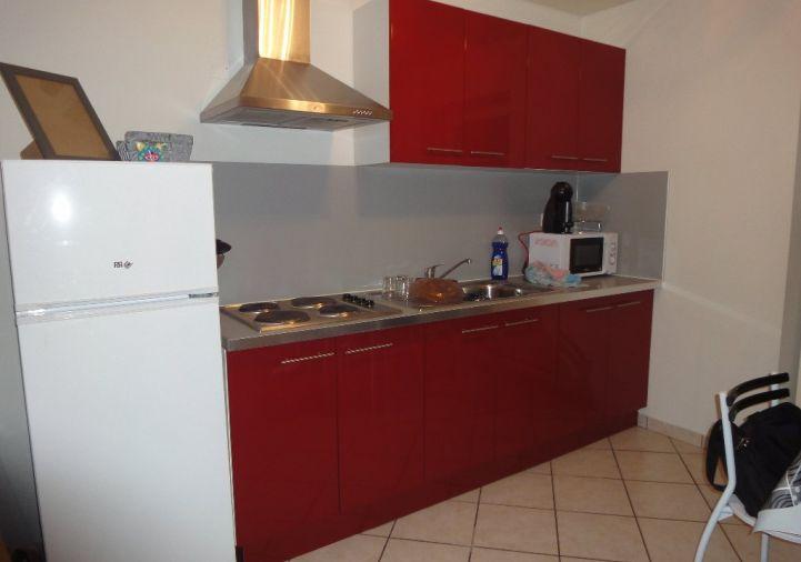 A vendre Lamalou Les Bains 340523900 Comptoir de l'immobilier