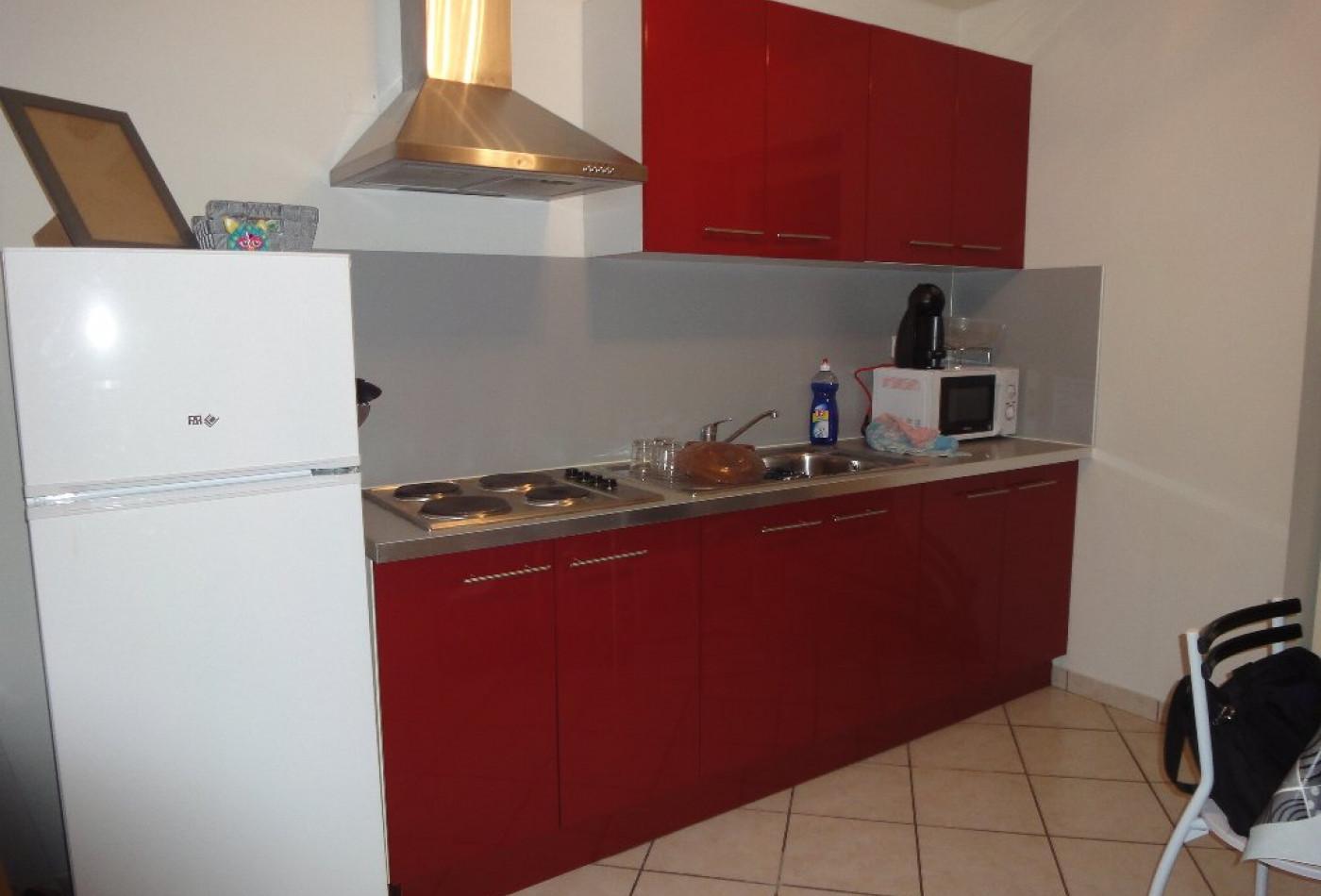A vendre Lamalou Les Bains 340523900 Lamalou immobilier