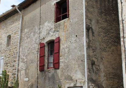 For sale Villemagne L'argentiere 340523904 Ag immobilier