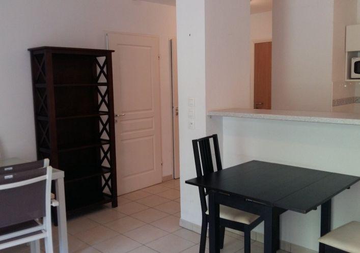A vendre Lamalou Les Bains 340523925 Lamalou immobilier