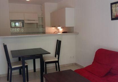 A vendre Lamalou Les Bains 340523925 Ag immobilier