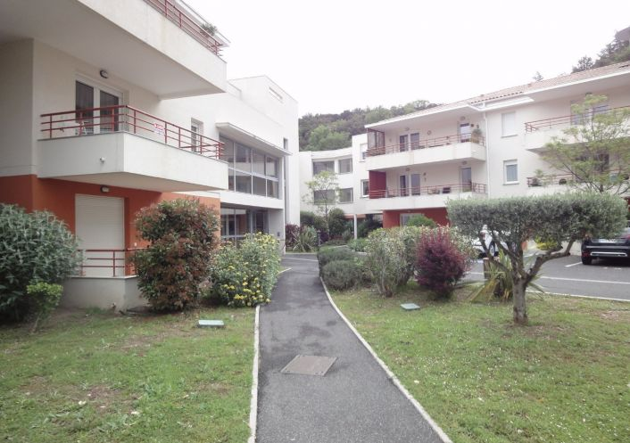 A vendre Lamalou Les Bains 340523925 Vends du sud