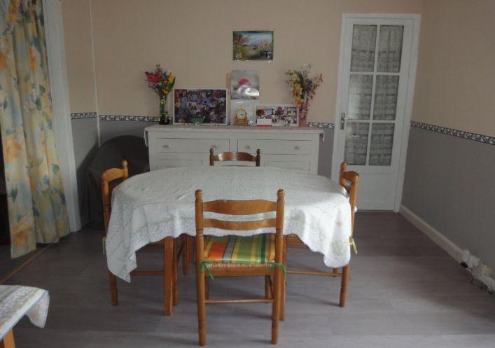 A vendre Herepian 340523926 Lamalou immobilier
