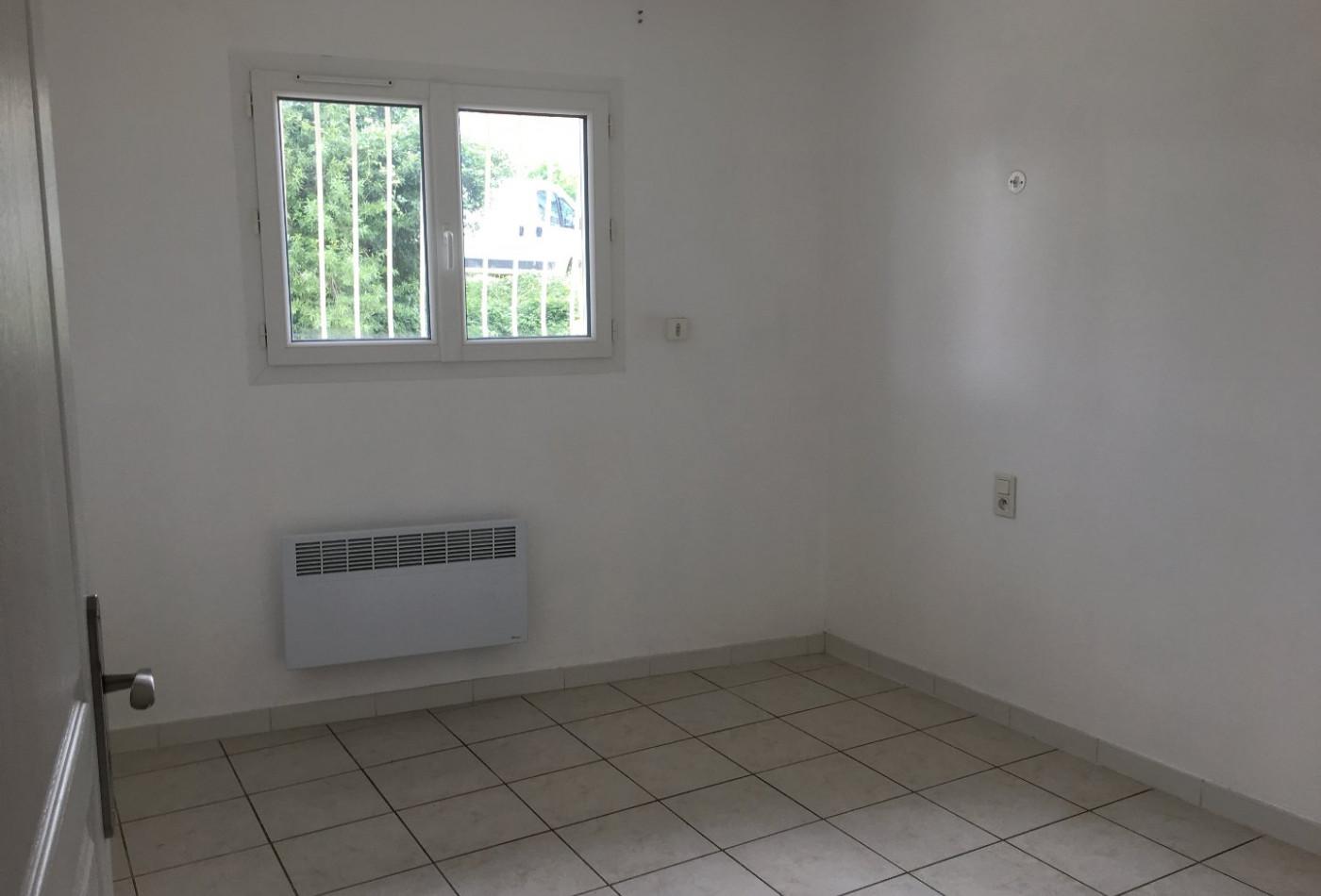 A louer Laurens 340523935 Lamalou immobilier