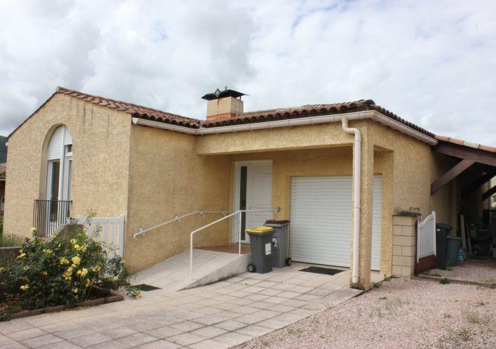 A vendre Herepian 340523941 Lamalou immobilier