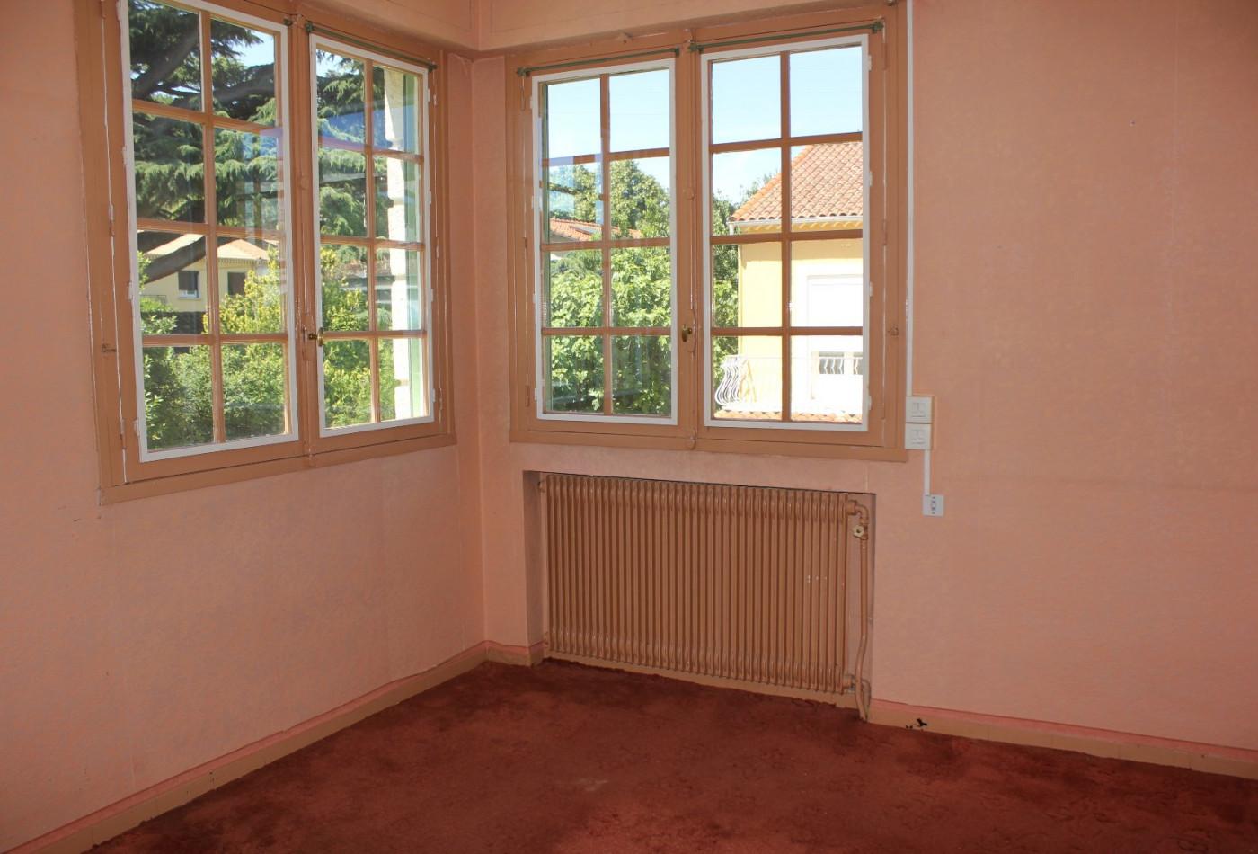 A vendre Bedarieux 340523942 Lamalou immobilier