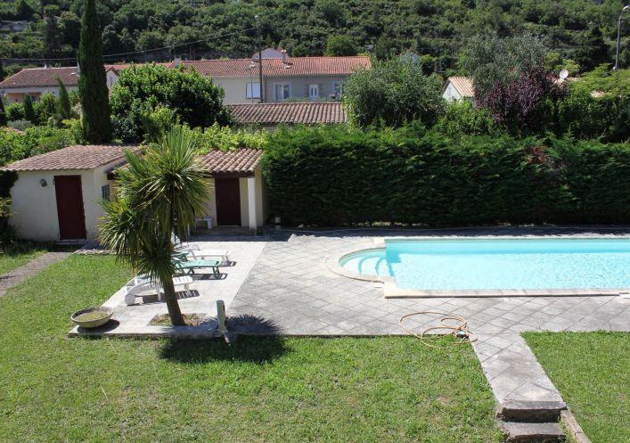 A vendre Bedarieux 340523942 Belon immobilier