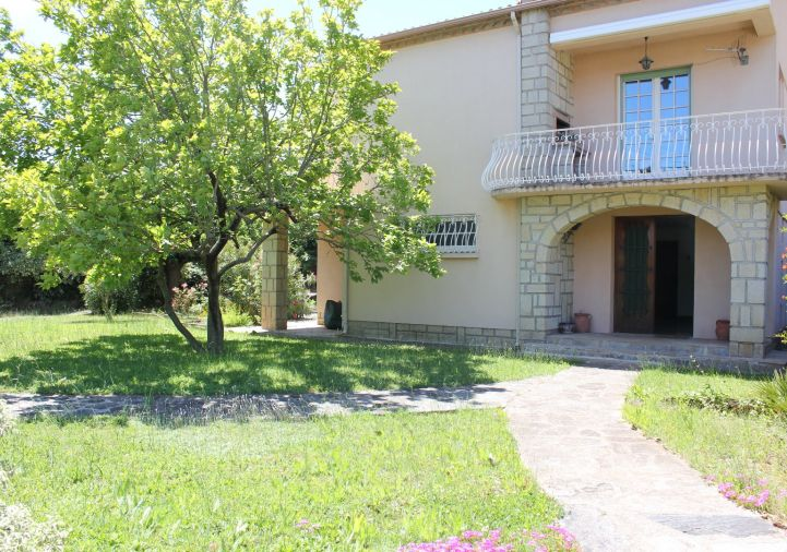 A vendre Bedarieux 340523942 Agence calvet