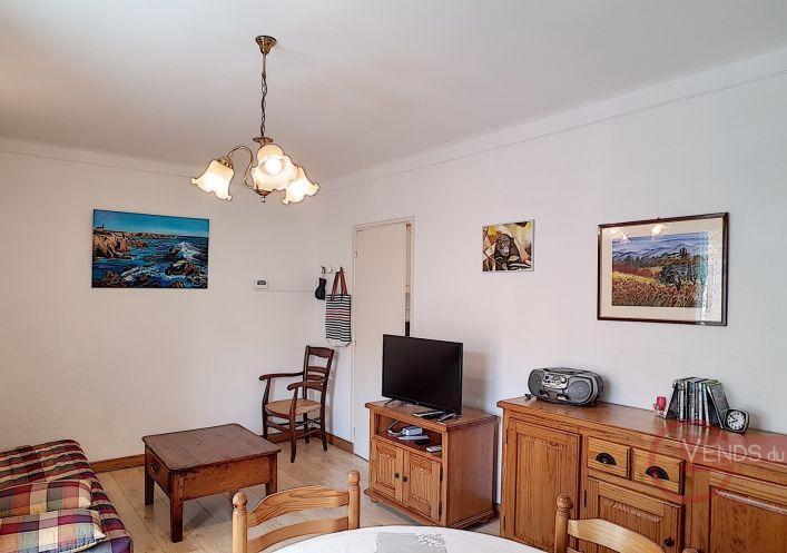 En location saisonnière Lamalou Les Bains 340523953 Lamalou immobilier