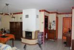A vendre Lamalou Les Bains 340523956 Ag immobilier