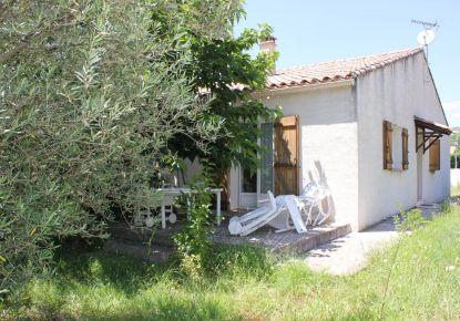 For sale Lamalou Les Bains 340523956 Ag immobilier