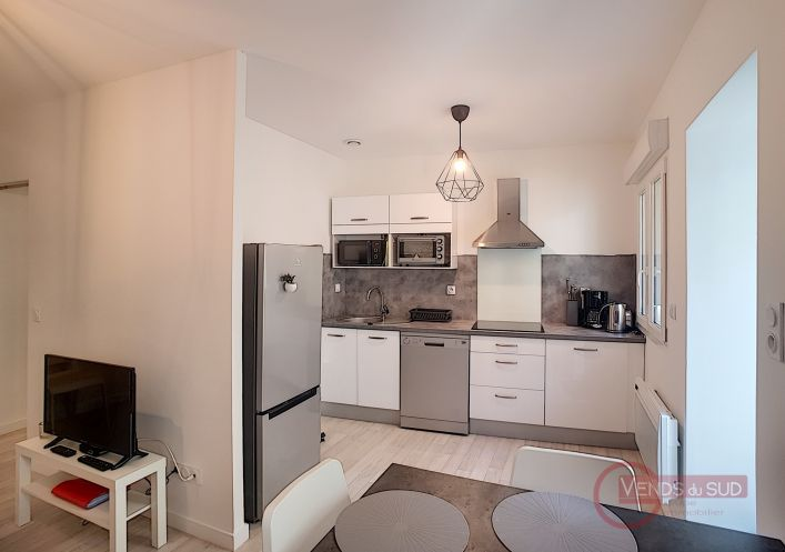 En location saisonnière Lamalou Les Bains 340523962 Lamalou immobilier