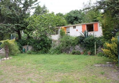 For sale Bedarieux 340523963 Ag immobilier