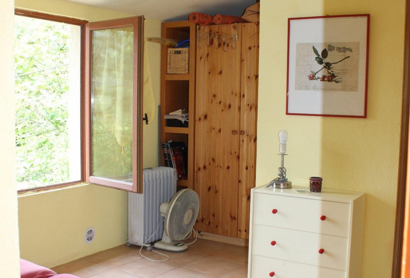 A vendre Bedarieux 340523963 Lamalou immobilier