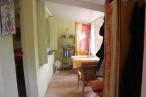A vendre Bedarieux 340523963 Comptoir de l'immobilier