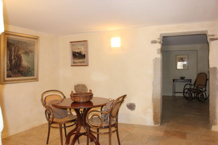 A vendre  Faugeres | Réf 340523965 - Version immobilier