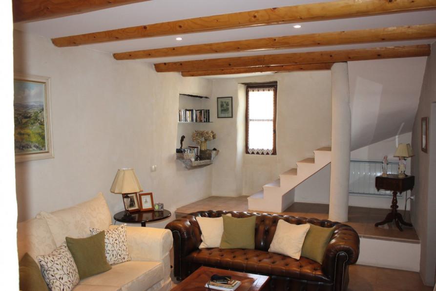 A vendre  Faugeres   Réf 340523965 - Ag immobilier