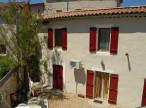 A vendre Villemagne L'argentiere 340523967 Lamalou immobilier
