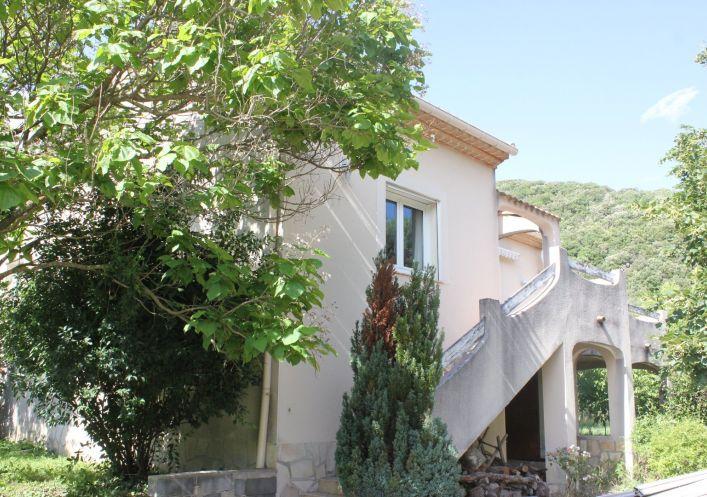 A vendre Maison Rosis | Réf 340523972 - Lamalou immobilier
