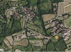 A vendre La Tour Sur Orb 340523974 Lamalou immobilier