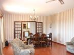A vendre Faugeres 340523976 Lamalou immobilier